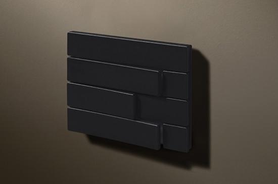 Lith003_piano_zwart1_550_365_s