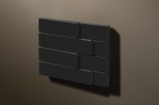 Lith004_piano_zwart_550_365_s