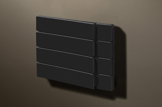 Lith104_piano_zwart_550_365_s