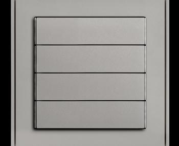 71 Series – Form