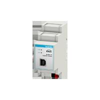 USB/KNX interface
