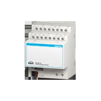 Fancoil controller 0-10V